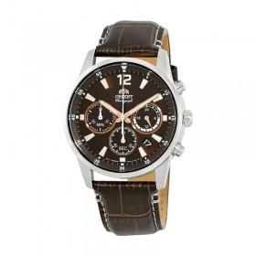 Мъжки часовник Orient Sporty Quartz - RA-KV0006Y