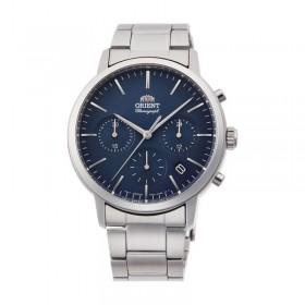 Мъжки часовник Orient Sporty Quartz - RA-KV0301L