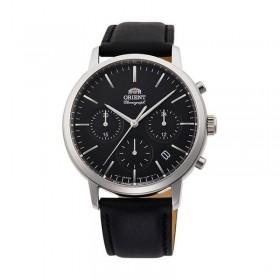 Мъжки часовник Orient Sporty Quartz - RA-KV0303B
