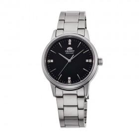 Дамски часовник Orient Classic Automatic Symphony - RA-NB0101B