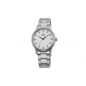 Дамски часовник Orient Classic Automatic Symphony - RA-NB0102S