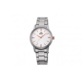 Дамски часовник Orient Classic Automatic Symphony - RA-NB0103S