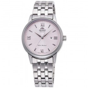Дамски часовник Orient Contemporary - RA-NR2002P