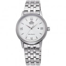 Дамски часовник Orient Contemporary - RA-NR2003S