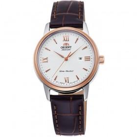 Дамски часовник Orient Contemporary - RA-NR2004S