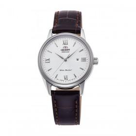 Дамски часовник Orient Contemporary - RA-NR2005S