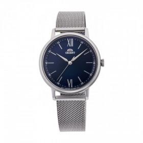 Дамски часовник Orient Classic - RA-QC1701L