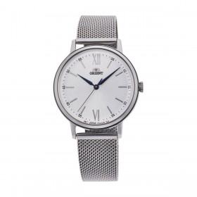 Дамски часовник Orient Dressy Elegant - RA-QC1702S