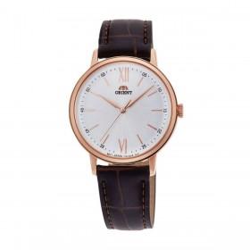 Дамски часовник Orient Dressy Elegant - RA-QC1704S