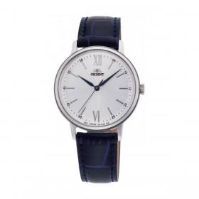 Дамски часовник Orient Dressy Elegant - RA-QC1705S
