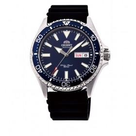 Мъжки часовник Orient MAKO Automatic - RA-AA0006L
