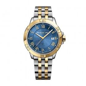 Мъжки часовник Raymond Weil Tango - 8160-STP-00508