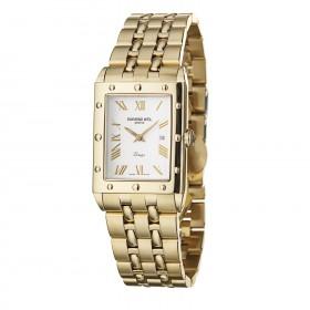 Мъжки часовник Raymond Weil Tango - 5381-P-00308