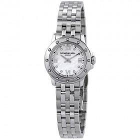 Дамски часовник Raymond Weil Tango - 5799-STS-00995