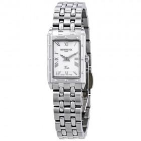 Дамски часовник Raymond Weil Tango - 5971-ST-00658