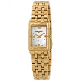 Дамски часовник Raymond Weil Tango - 5971-P-00915