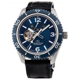 Мъжки часовник Orient Star Automatic - RE-AT0108L