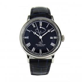 Мъжки часовник Orient Star Classic Power Reserve - RE-AU0003L