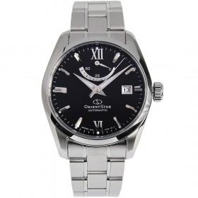 Мъжки часовник Orient Star Automatic - RE-AU0004B