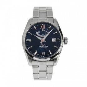 Мъжки часовник Orient Star Contemporary Automatic - RE-AU0005L