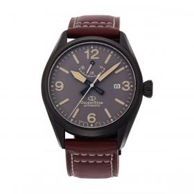 Мъжки часовник Orient Star Sports  Automatic - RE-AU0202N