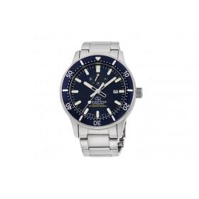 Мъжки часовник Orient Star Automatic - RE-AU0302L