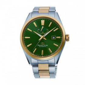 Мъжки часовник Orient Star Contemporary Automatic - RE-AU0405E