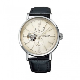 Мъжки часовник Orient STAR Classic - RE-AV0002S