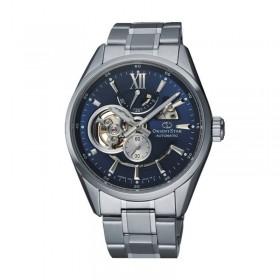 Мъжки часовник Orient Star Classic Open Heart - RE-AV0003L