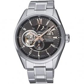 Мъжки часовник Orient Star Classic Open Heart - RE-AV0004N
