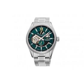 Мъжки часовник Orient Star Automatic - RE-AV0114E