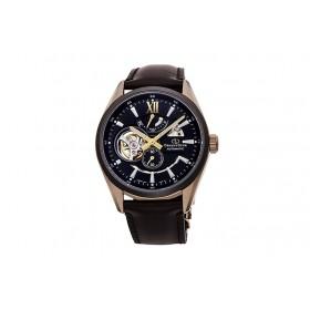 Мъжки часовник Orient Star Automatic - RE-AV0115B