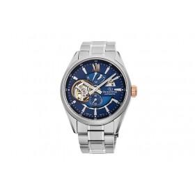 Мъжки часовник Orient Star Automatic - RE-AV0116L