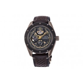 Мъжки часовник Orient Star Automatic - RE-AV0A04B