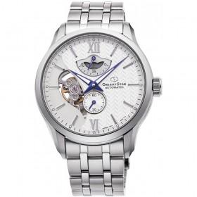 Мъжки часовник Orient Star Classic Automatic - RE-AV0B01S