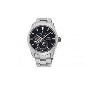 Мъжки часовник Orient Star Automatic - RE-AY0001B