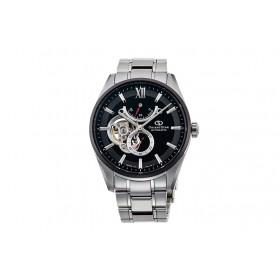 Мъжки часовник Orient Star Automatic - RE-HJ0003B