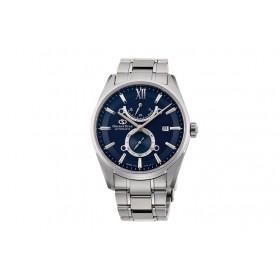 Мъжки часовник Orient Star Automatic - RE-HK0002L