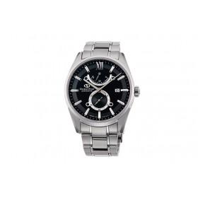 Мъжки часовник Orient Star Automatic - RE-HK0003B