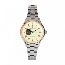 Дамски часовник Orient Star Automatic - RE-ND0001S