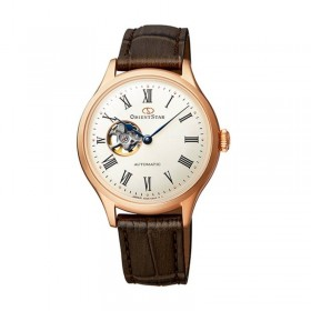 Дамски часовник Orient Star Classic - RE-ND0003S