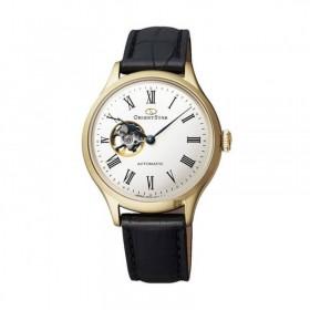 Дамски часовник Orient Star Classic - RE-ND0004S