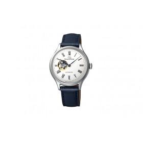 Дамски часовник Orient Star Automatic - RE-ND0005S