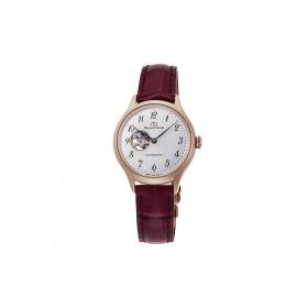 Дамски часовник Orient Star Automatic - RE-ND0006S