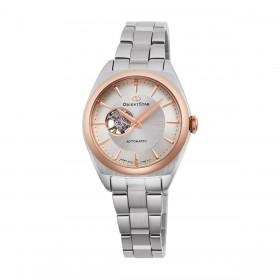 Дамски часовник Orient Star Contemporary Automatic - RE-ND0101S