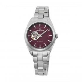 Дамски часовник Orient Star Contemporary Automatic - RE-ND0102R