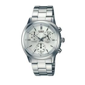 Мъжки часовник Casio Casio BESIDE - BEM-502D-7AVDF