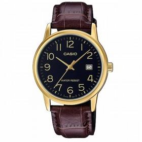 Мъжки часовник Casio Collection - MTP-V002GL-1BU