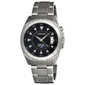 Мъжки часовник J.SPRINGS - BJC005