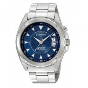 Мъжки часовник J.SPRINGS - BJC006
